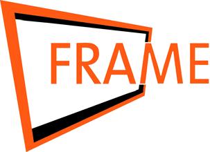 FRAME – soziale Dienste – GmbH