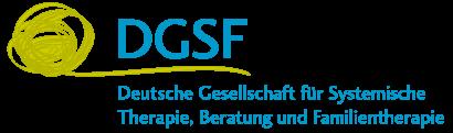 DGSF Empfohlene Einrichtung